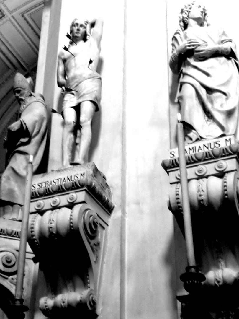 Jesus of Palermo