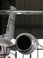 Jet Detail