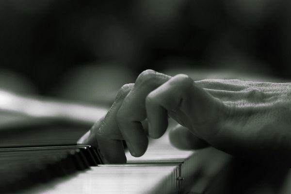 jeu de main