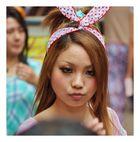 Jeune filles à Tokyo (2)