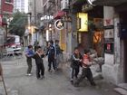 Jeux de rue