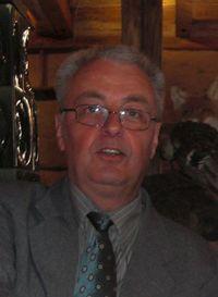 J.Freier