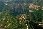 Jiaoshan Mountain