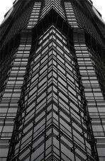 Jim Mao Tower I