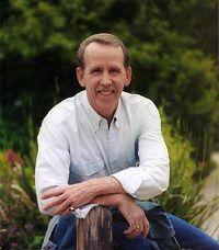 Jim McKinniss