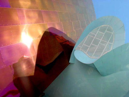 jimi hendrix museum, seattle