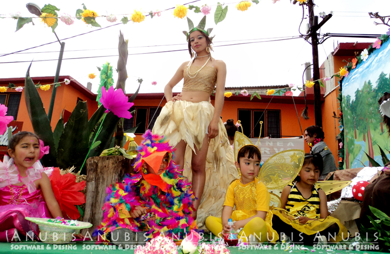 Jiquipilco Mexico