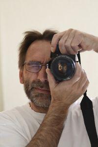 Joachim Aniol