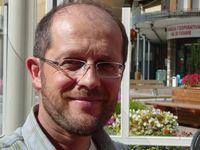 Joachim C. D.