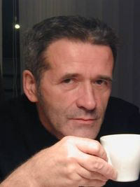 Joachim Dams