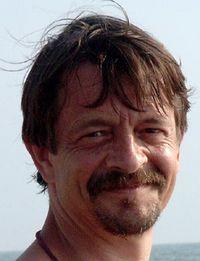 Joachim Eckart