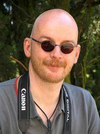 Joachim Erger