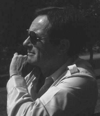 Joachim in Montreal