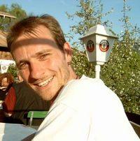 Joachim K (Punkt)