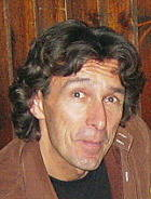 Joachim Kohl