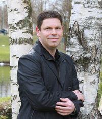 Joachim Kurzke