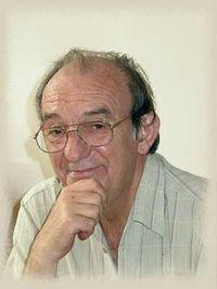 Joachim Rüdiger