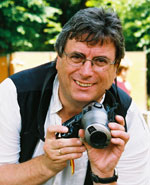 Joachim Schusser