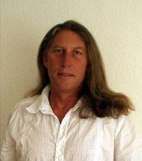 Joachim Täubner