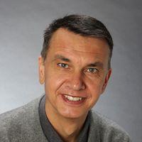 JoachimHeinz