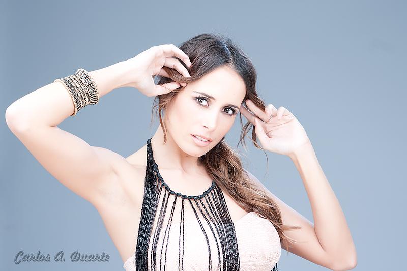 Joana Dominguez 2