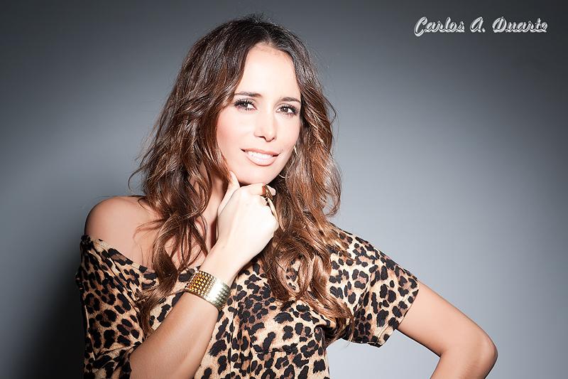 Joana Dominguez 5