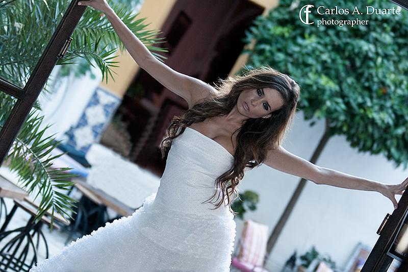 Joana Dominguez 7