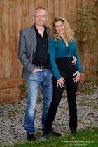 ~ Joana & Jens ~ #9854