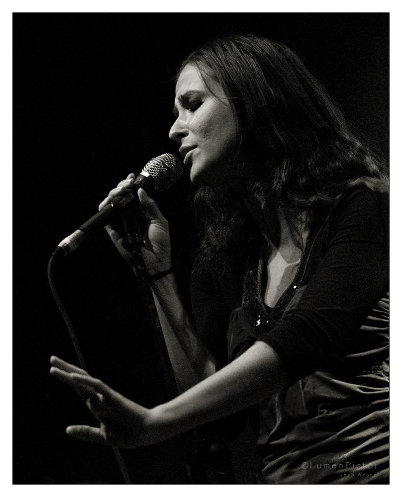 Joana Negrao