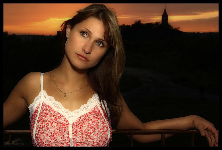 Joanna #03