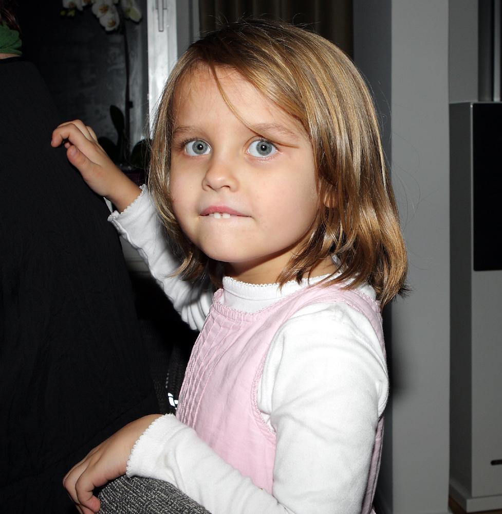 Joanna 1