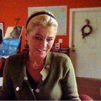 Joanna Lange