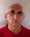 Joaquín Molina Muliterno