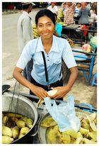 Jobs in Cambodia - Cornseller