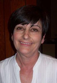 Jocelyne B.