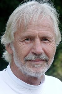Jochen Braband