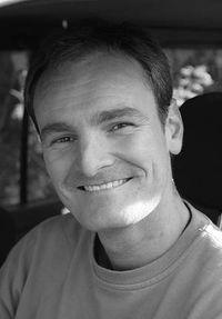 Jochen Burgstaller