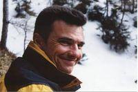 Jochen Knipp