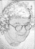 Jochen Mabuse
