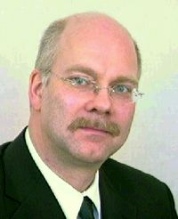 Jochen Pawlack