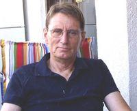Jochen Ronneburger