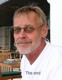 Jochen Schreiber