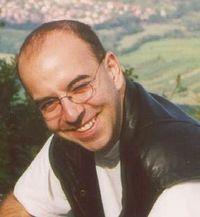 Jochen Wendebaum