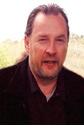Joe Jahn