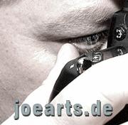 Joe Jansen