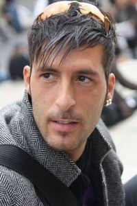 Joe Raffaele