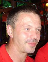 Jörg Bendig