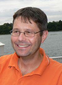 Jörg Brinck