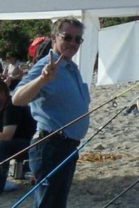 Jörg Brosius