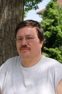 Jörg Didi Dietrich
